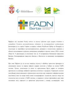 thumbnail of info_o_fadn_projektu