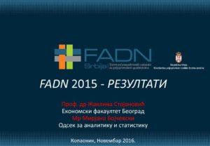 thumbnail of fadn_rezultati_kopaonik_2016_zstojanovic