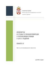 thumbnail of zk_2015_ii_knjiga