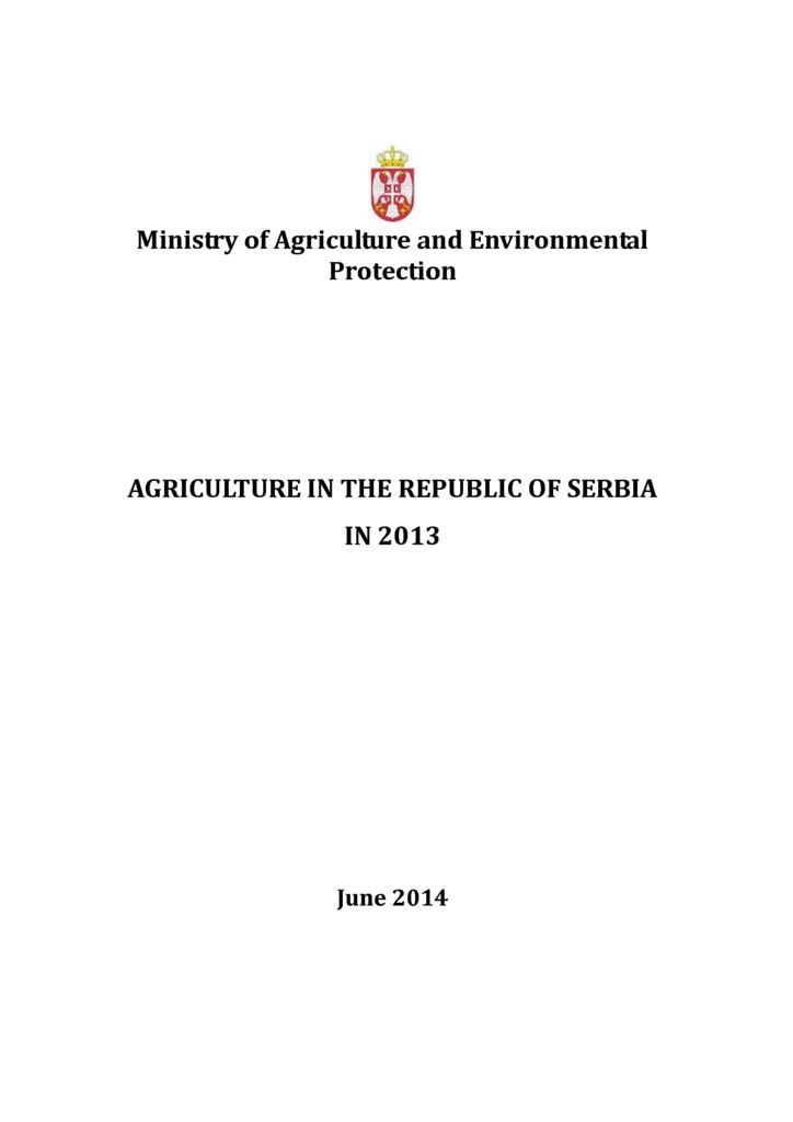 thumbnail of zelena-knjiga-2013-agriculture_in_the_republic_of_serbia_in_2013_-_i_book