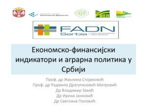 thumbnail of FADN_II_Deo_Ekonomsko-finansijska_analiza