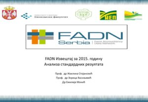 thumbnail of FADN_I_Deo_Uvod&Standardni_rezultati2015