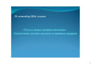 thumbnail of FADN_ekonometrija panela