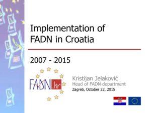 thumbnail of FADN_in Croatia_KJ_59243