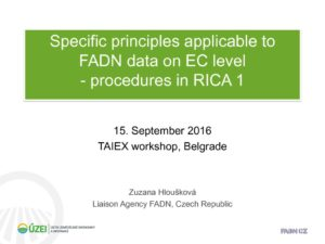 thumbnail of Spec.principles_to_FADN_data_EC_level_procedure_in_RICA1_ZH_62009