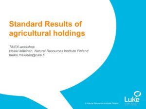 thumbnail of Standard Results of agricultural holdings_HK_59243
