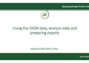 thumbnail of Using of FADN data_SZK_59243