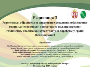 thumbnail of Rade i Sanjin – PREZENTACIJA